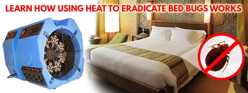 Heat Treatment Efficiency