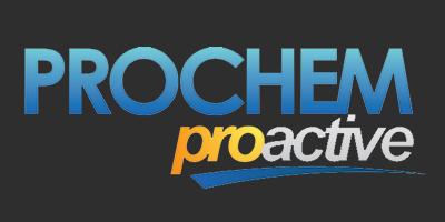 Proactive Treatments
